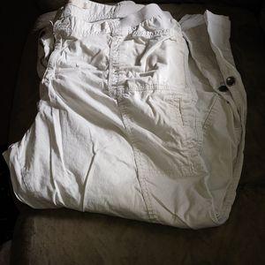 Sonoma life jeans size 24w